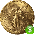 50 Pesos Coin Gold Value USD in Real Time
