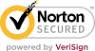 Norton Safe Web has analyzed semmo.net for safety and security problems and found no issues with this site.